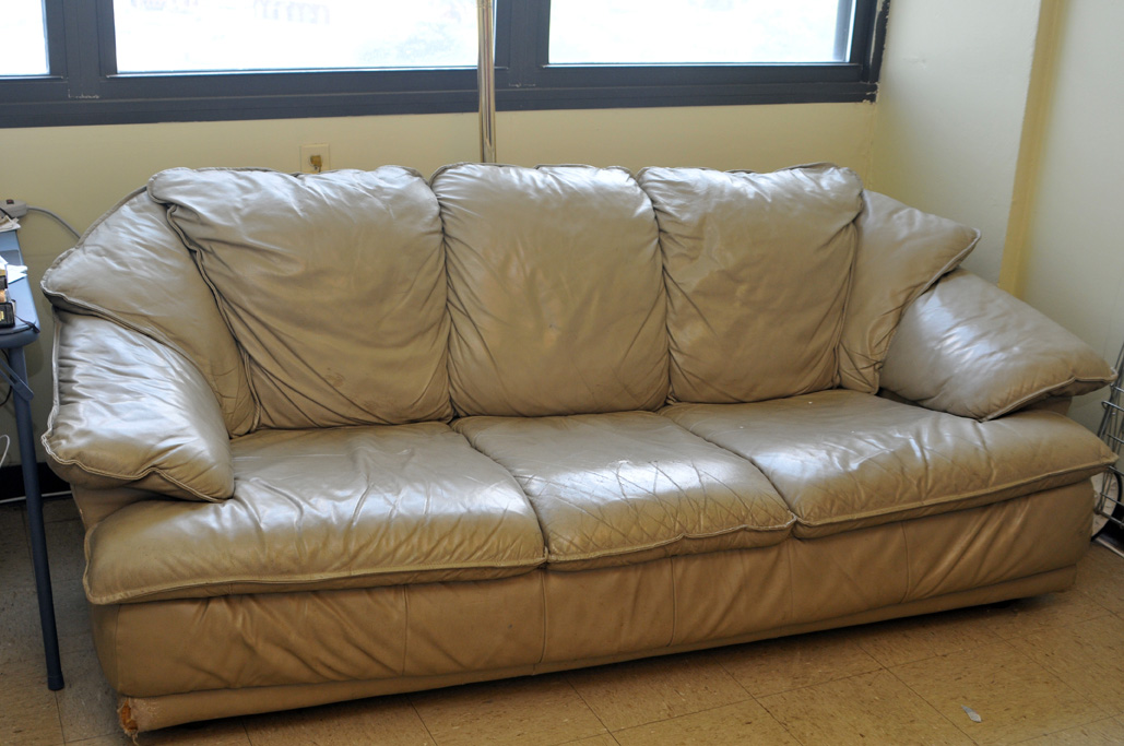 Sofa bags for bed bugs hereo sofa How to remove bed bugs from couch