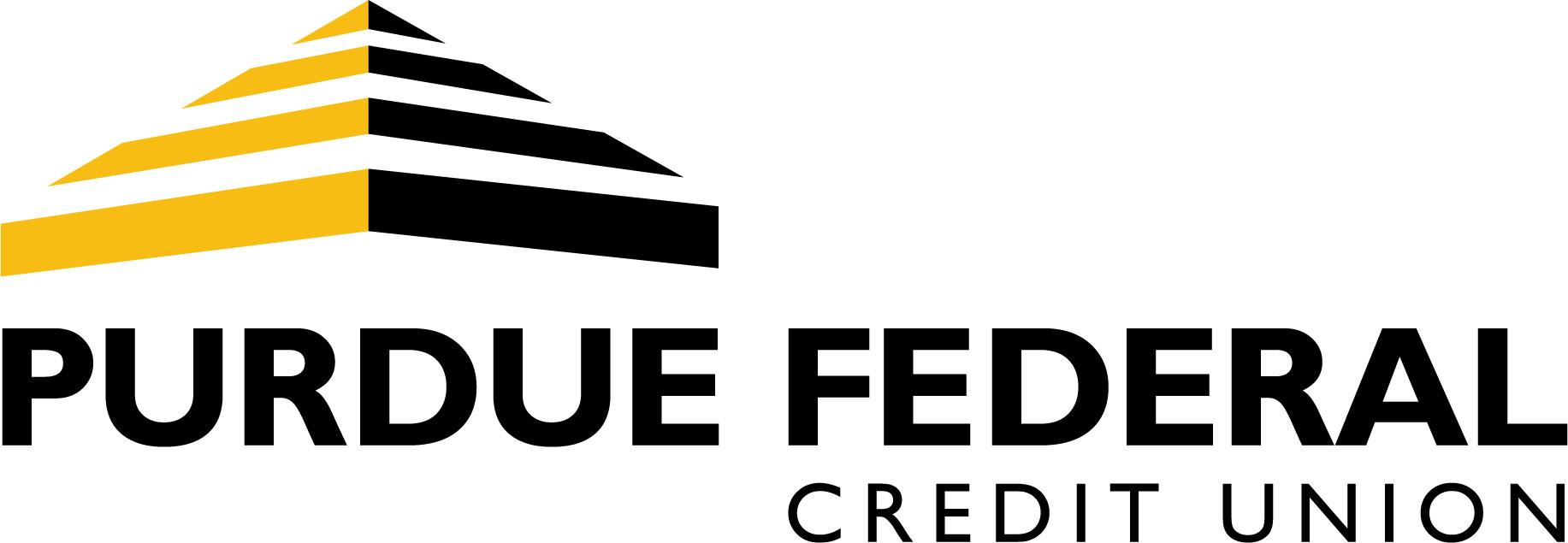 PFCU logo