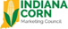 Indiana corn marketing council.