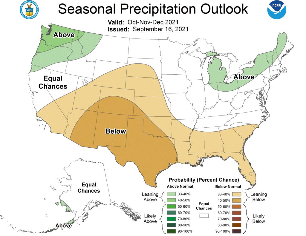 2021.25 weather 2 - seasonal precipitation outlook