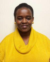 Anastasia Njoroge