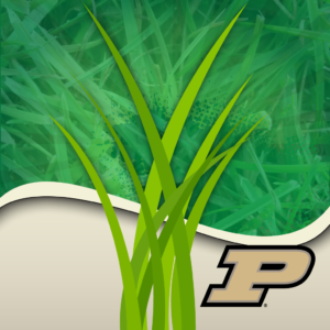 Turfgrass App Thumbnail